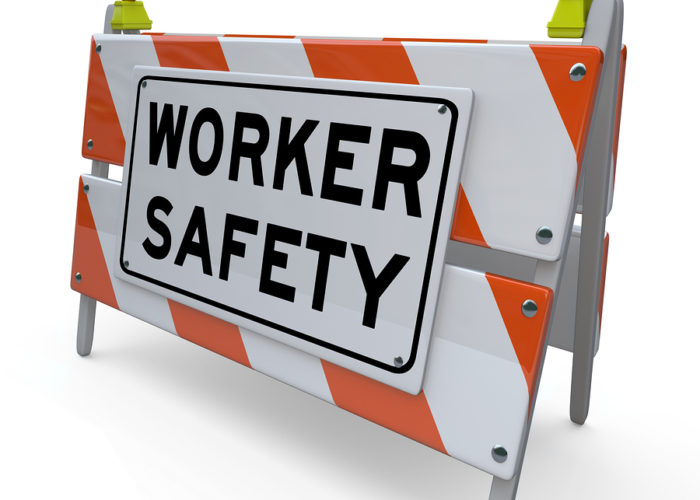 Manufacturing Safety