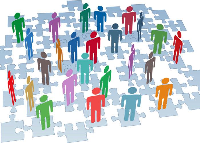 Human Resource Orientation