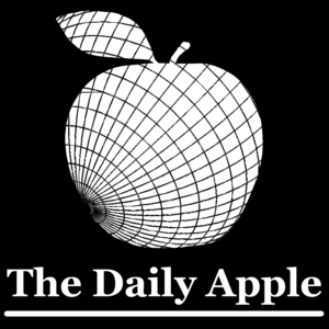 Daily Apple Original